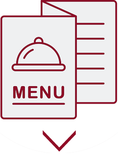 download-menu1